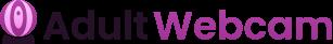adultwebcamsites.net